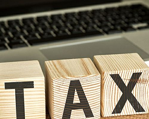 Deferral of employment tax through December 31, 2020